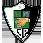 CP Valdivia logo