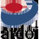 CF Ardoi Futbol Elkartea logo