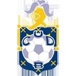 UCD Burladés logo