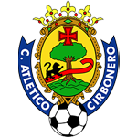 Cirbonero logo