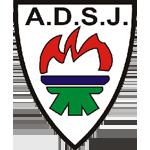 AD San Juan logo