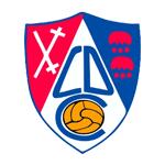 Calahorra logo