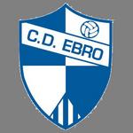 Ebro logo