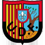 Fraga logo