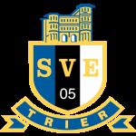 SV Eintracht Trier 05 logo