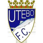 Utebo logo