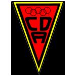 CD Azuqueca logo