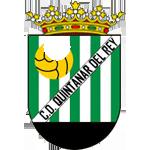 Quintanar logo