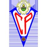 Villarrobledo logo