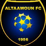 Taawon logo