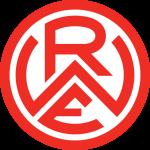 RW Essen logo