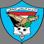 Dibba Fujairah logo