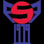 Faroe Islands logo