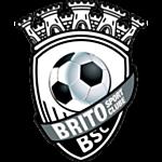 Brito SC logo