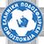 Grécia logo