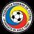 Roménia logo