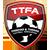 Trinidade T. logo