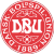 Dinamarca logo