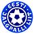 Estónia logo