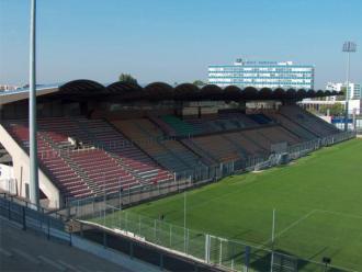 Stade Raymond-Kopa