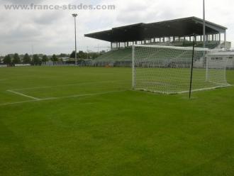 Stade Didier Deschamps