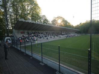 Franz-Kremer-Stadion