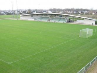 Stade Marcel Vignaud