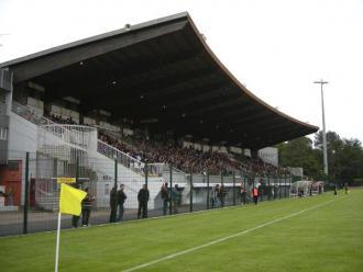 Stade de la Source