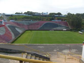 Estádio Manoel Barradas