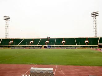 Stade du 4 Août