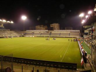 Stadio Antonis Papadopoulos