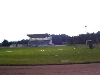 Stade Marcel-Billard