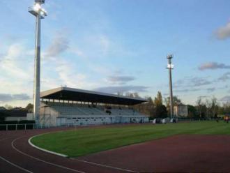 Stade Joseph Biechlin
