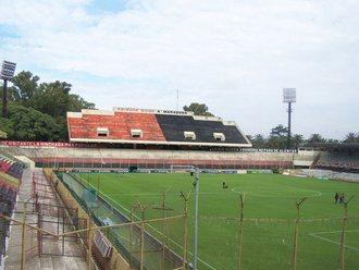 Estadio Marcelo Alberto Bielsa