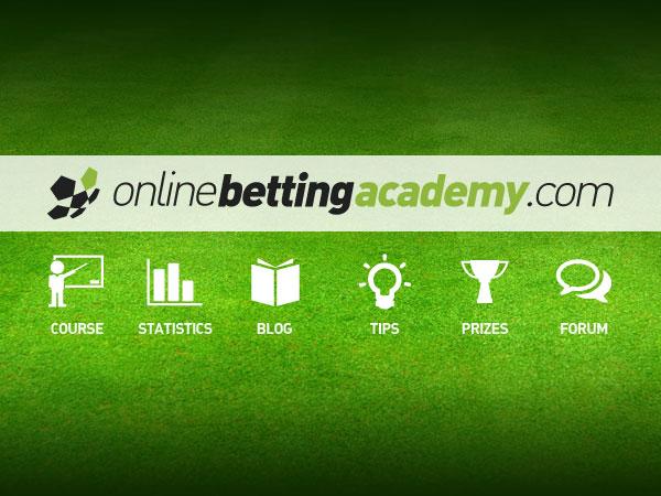 Sport betting academy iblt bitcoins