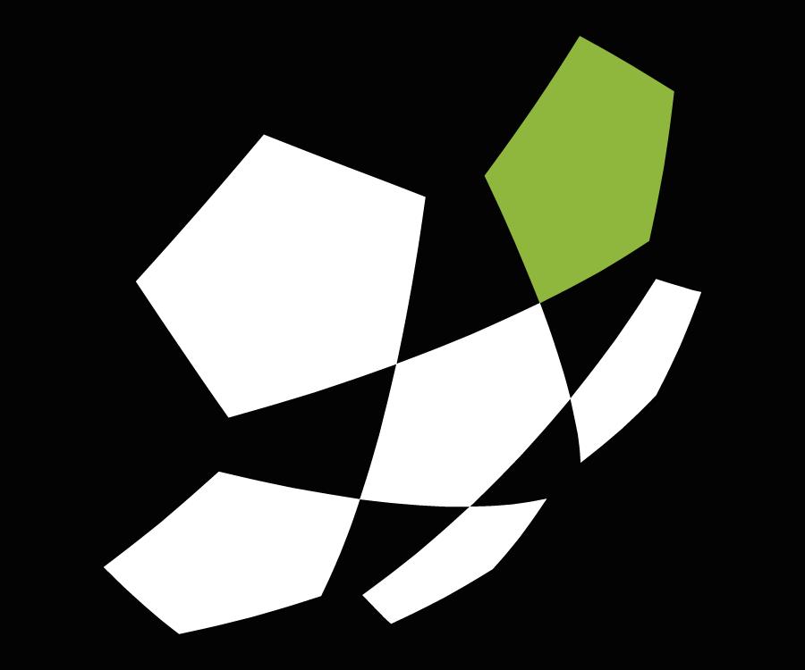 Betting Academy logo
