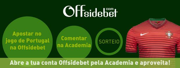 sorteio-tshirt-selecao-portugal-como-funciona