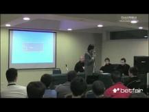 1º Meeting de Trading da comunidade PauloRebeloTrader.com