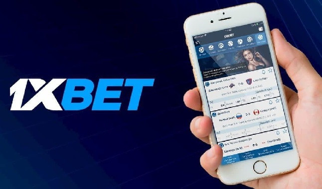 1xBet in expansion