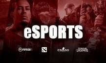 Apostas em eSports: Quinta-feira 03/12/20