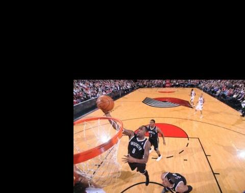 NBA: Sem margem de erro; várias as equipas com este sentimento...