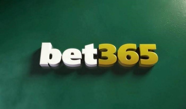 Bet365 renews contract with major technology iGaming company