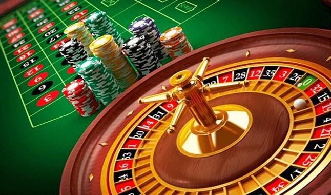 Casinos no Japão perto de conseguirem ser legalizados