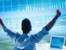 Advices for beginners in Sports Betting