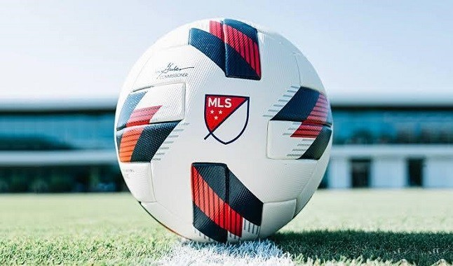 MLS team signs first sponsorship with casino company