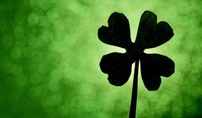 Do Luck and Misfortune exist in sports betting?