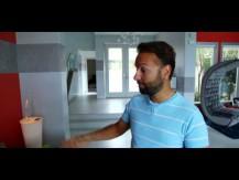 A casa de Daniel Negreanu | PokerStars