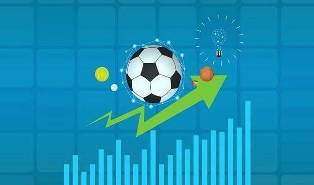 A Distribuição de Poisson nas apostas em futebol
