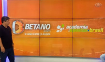 Betting Academy Brazil and Betano are now on the Donos da Bola program