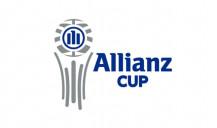 Competição Allianz Cup - melhores equipas e objetivos
